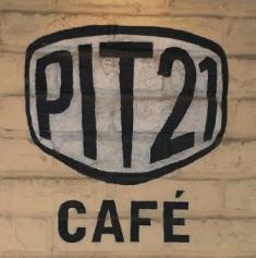 pit21.jpg