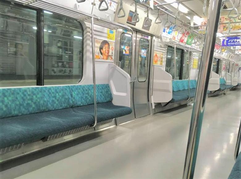 0807-sobu-sen.png