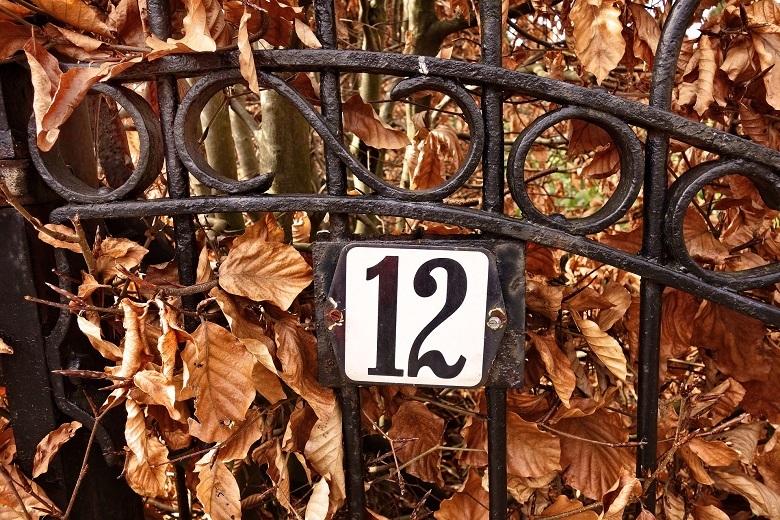 12-gate-780.jpg