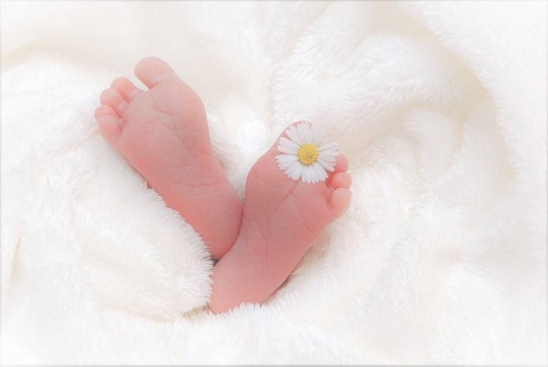 baby-2-780.jpg