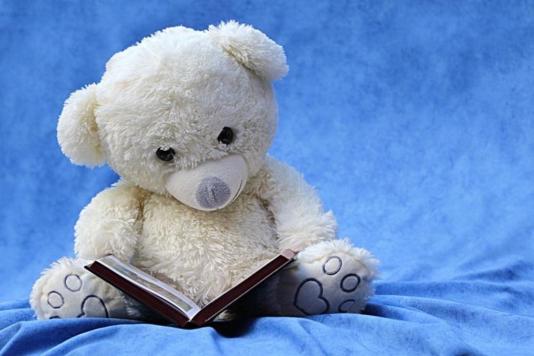 book-780-001.jpg