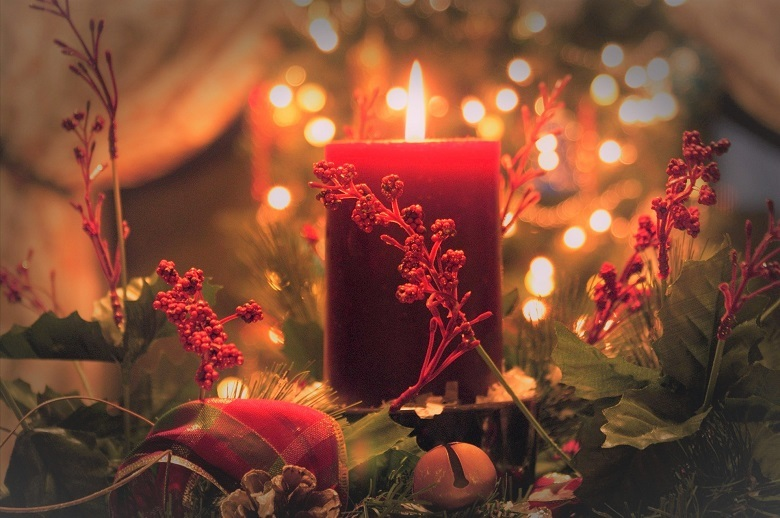 christmas-1223-780.jpg