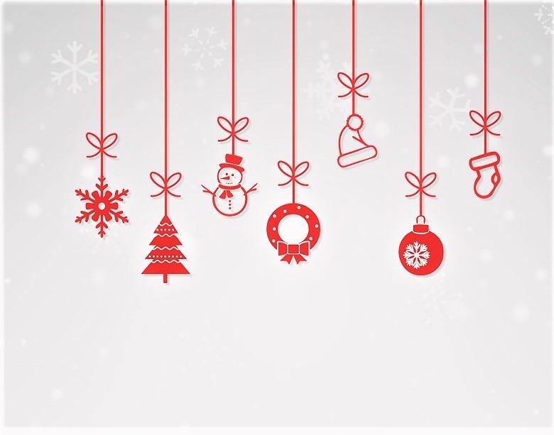 christmas-images01-780.jpg