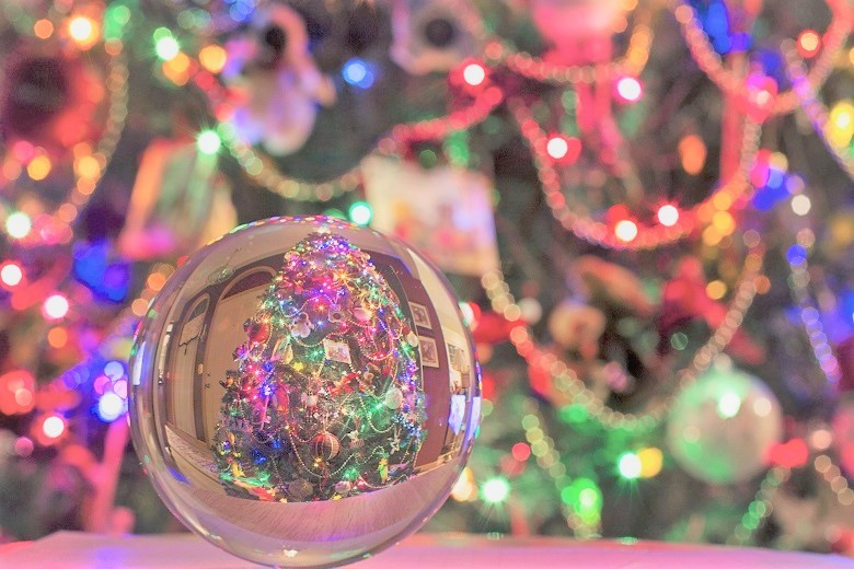 christmas02-780.jpg