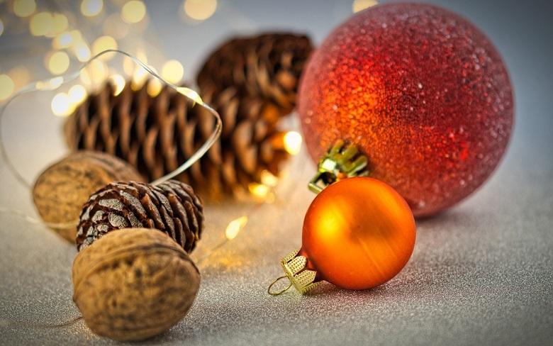 christmas2-780.jpg