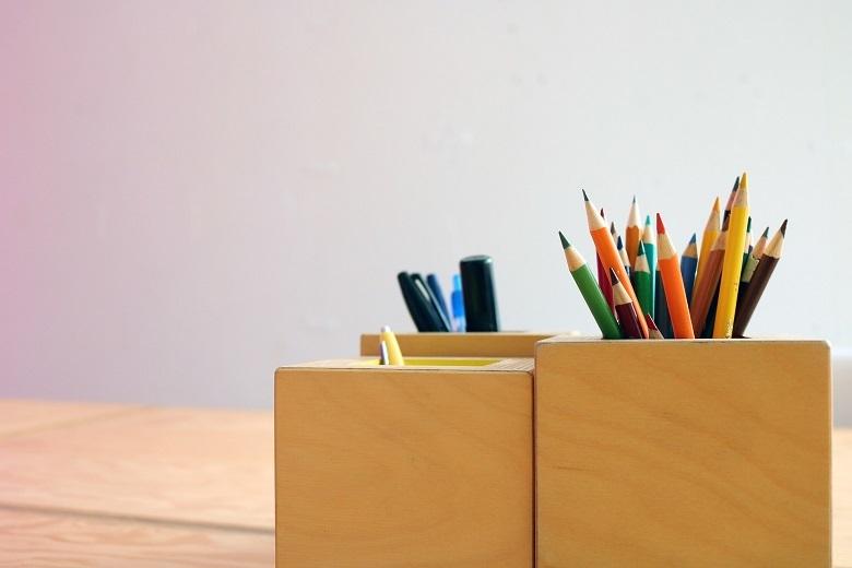 colored-pencils-780.jpg