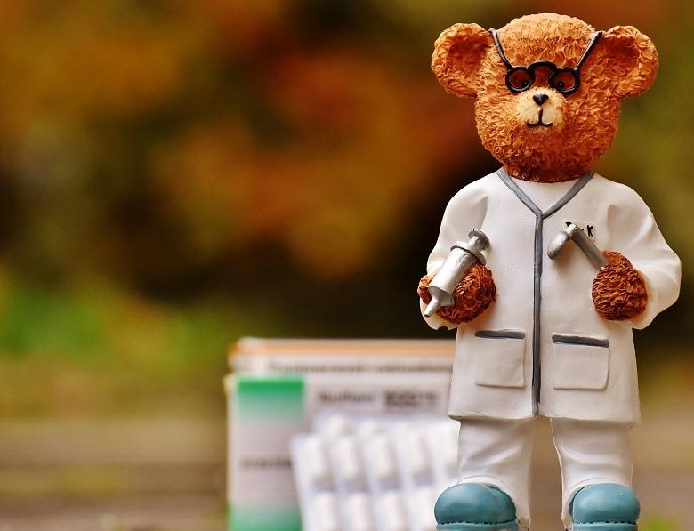 doctor-bear-780.jpg