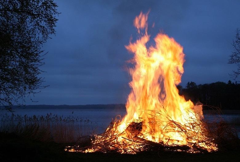 fire-780.jpg