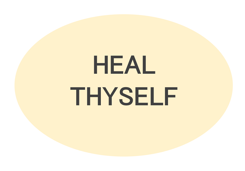 heal-thyself2-780.png