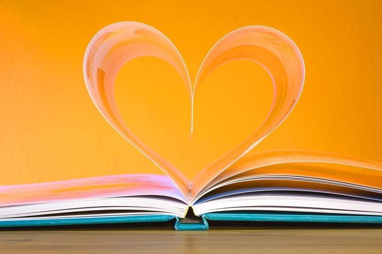heart-book-780.jpg