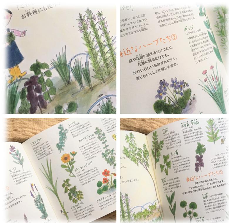 herb-book-circle02-780.jpg