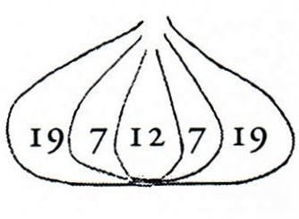 p278-19-2.jpg