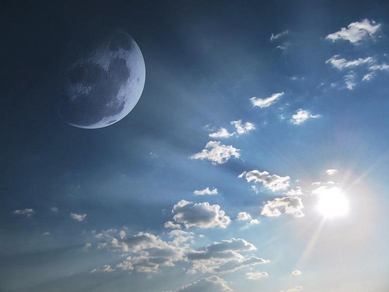 sky-moon-sun-780.jpg