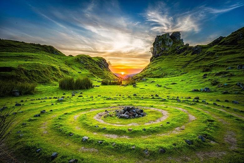 stone-circles-780.jpg