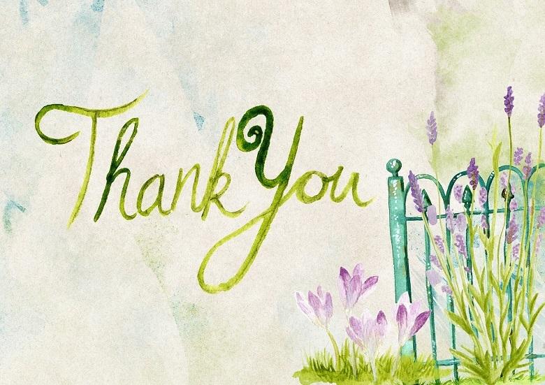 thank-you-780.jpg