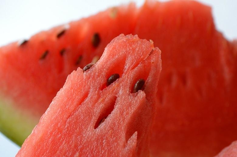 watermelon-780.jpg