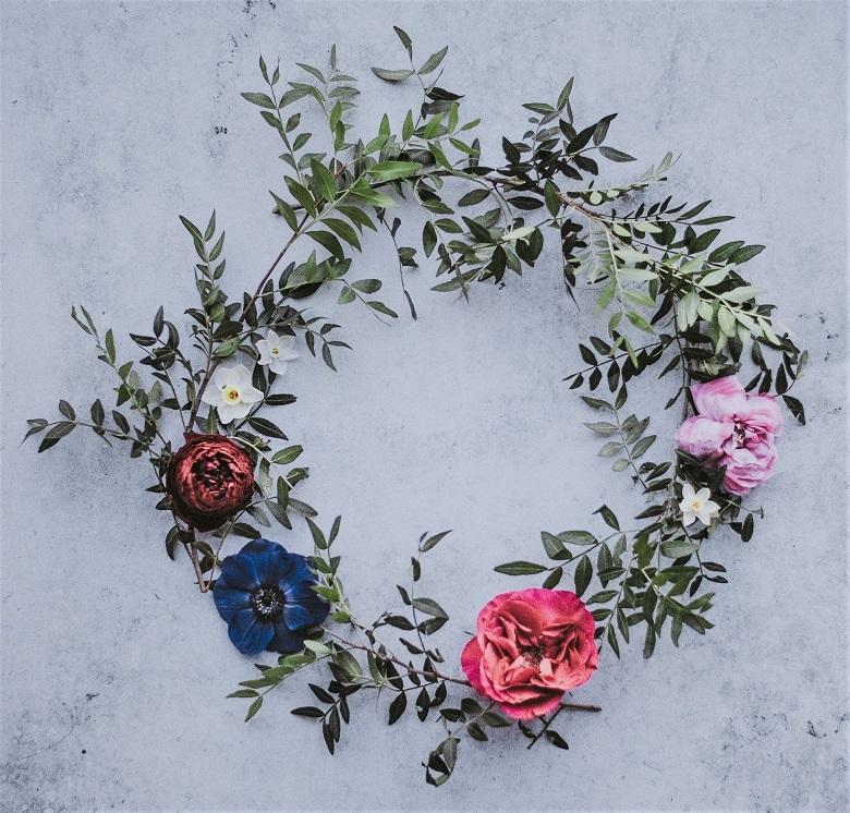 wreath01-780.jpg