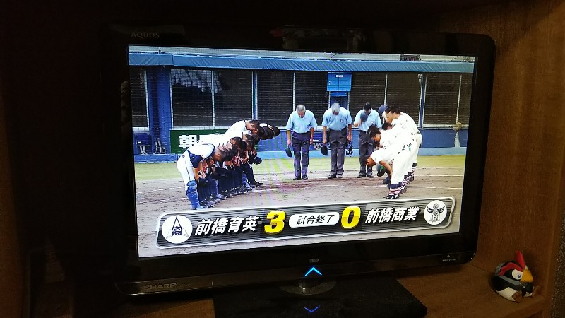 高校野球3-02019