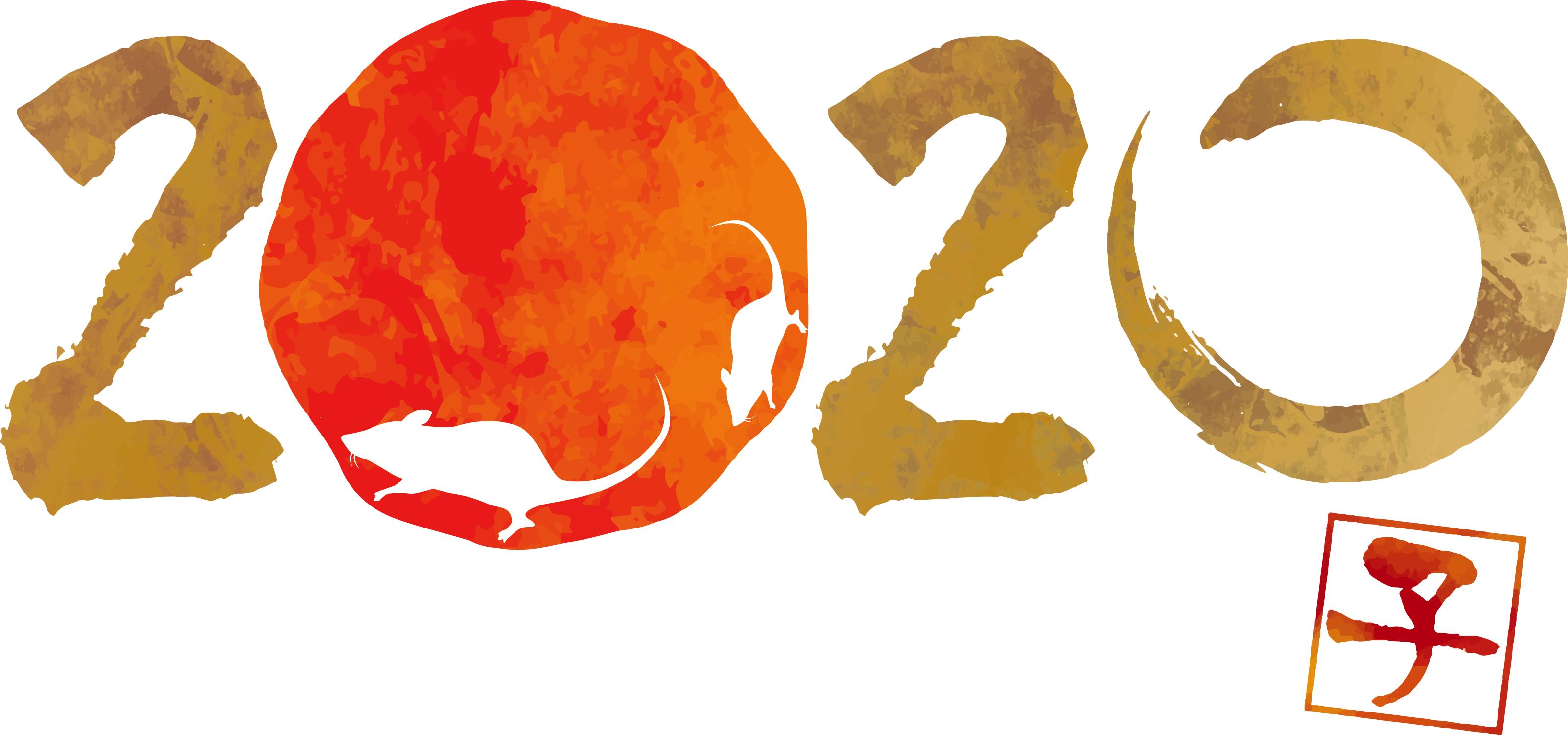 20200102blogSPAC