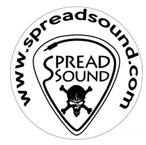 ?スプレッド サウンド リペアブログ - SPREAD SOUND?