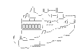 d3835e82a1413b8d4c0801cd8cd77360.png