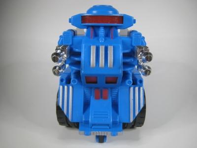 battlebots