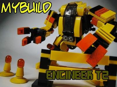 mybuild