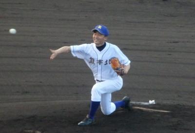 P6295067熊本市教組先発黒田投手
