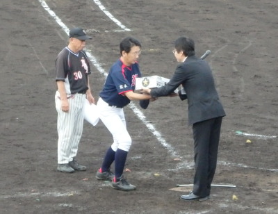 P6295222 準優勝 熊本市教組