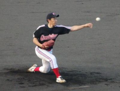 P8171679 上村内科塩満投手