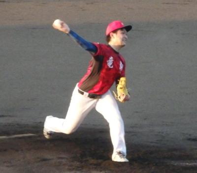 P9102813 竜翔先発投手