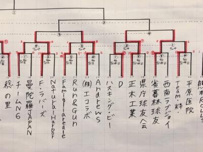 IMG_4328坪井川緑地公園縮小