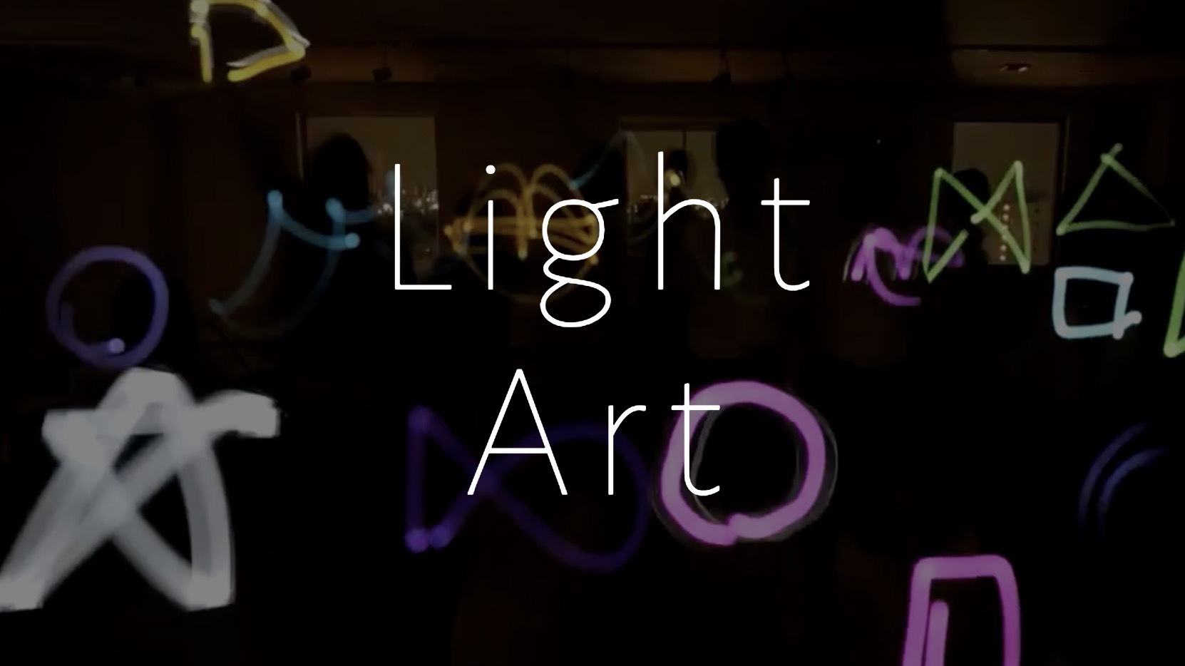 lightartimage2.jpg