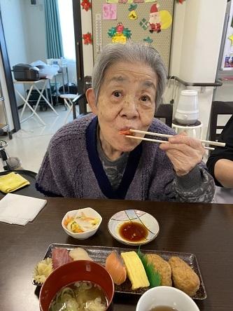 寿司09-1