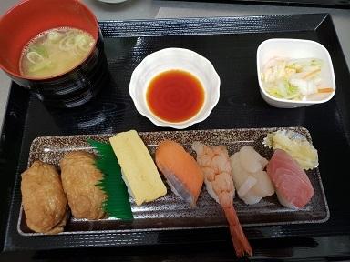 寿司05-1