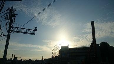 DSC_9251mini.jpg