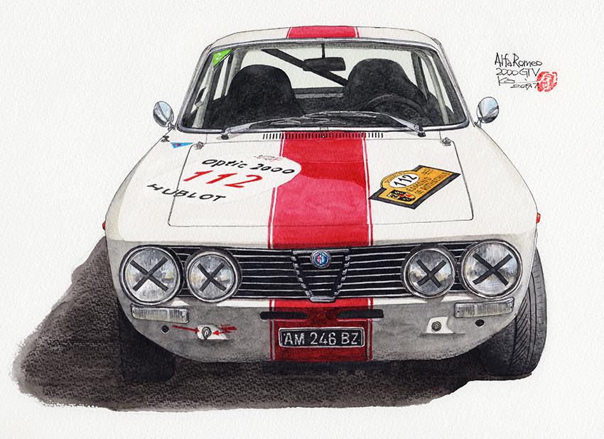 Alfa-Romeo-2000-GTV.jpg
