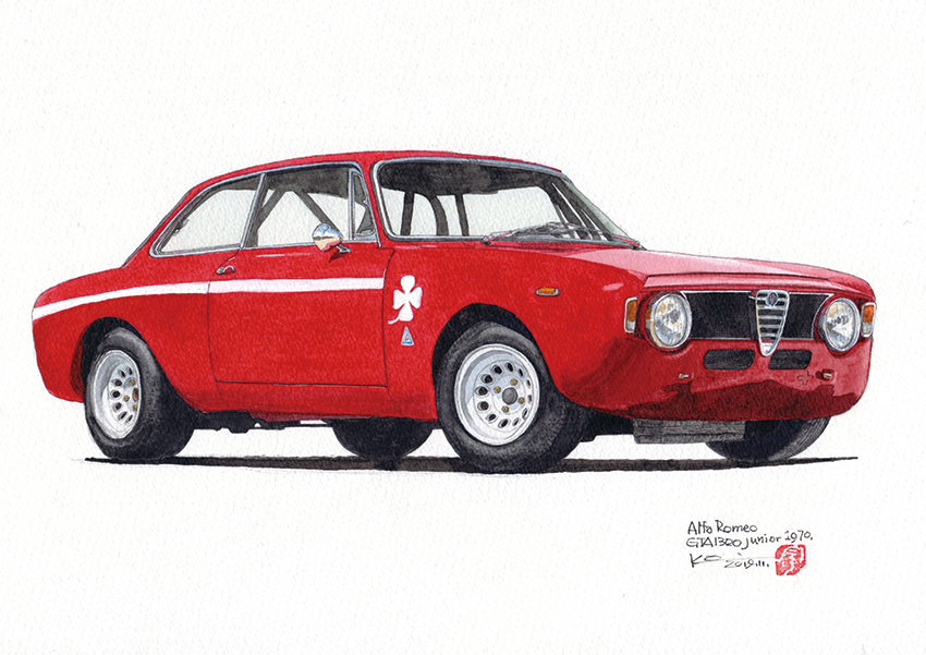Alfa-Romeo-GTA-1300-Junior1970.jpg