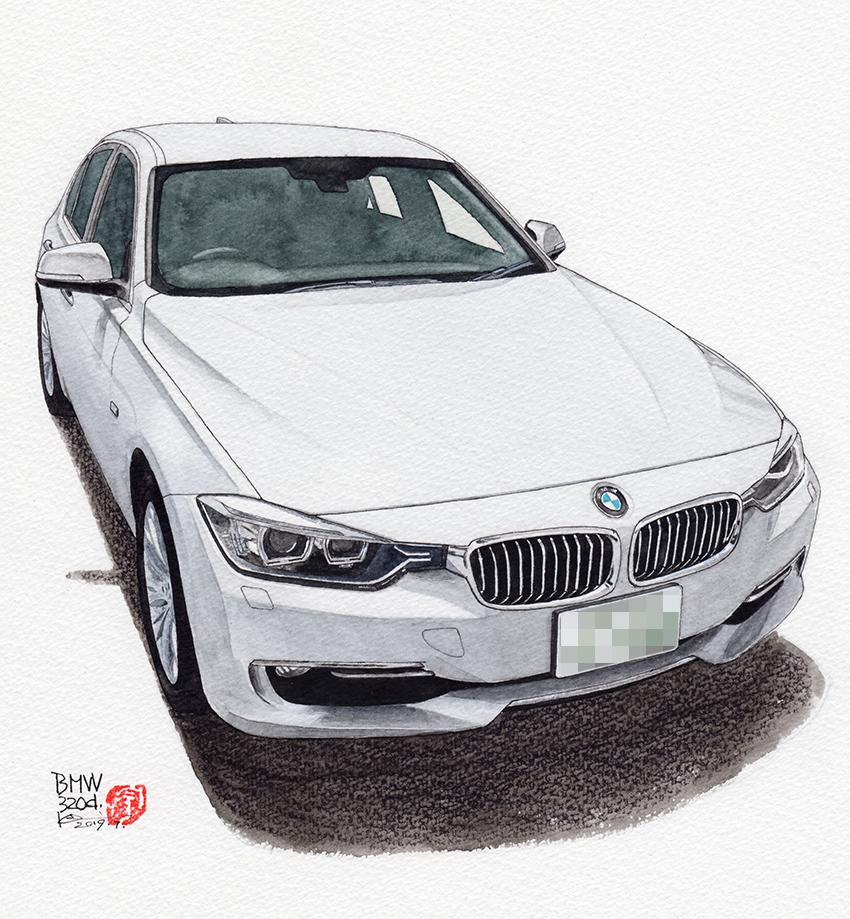 BMW320d-2.jpg