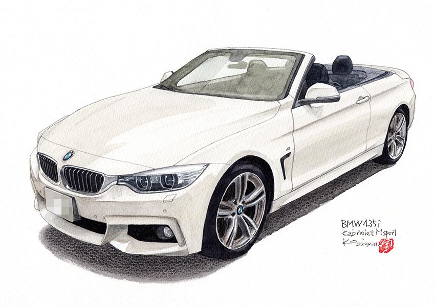 BMW_435i_Cabriolet_Msport.jpg