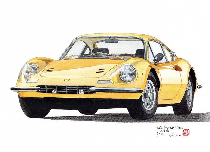 Ferrari-Dino-206-GT-1966.jpg