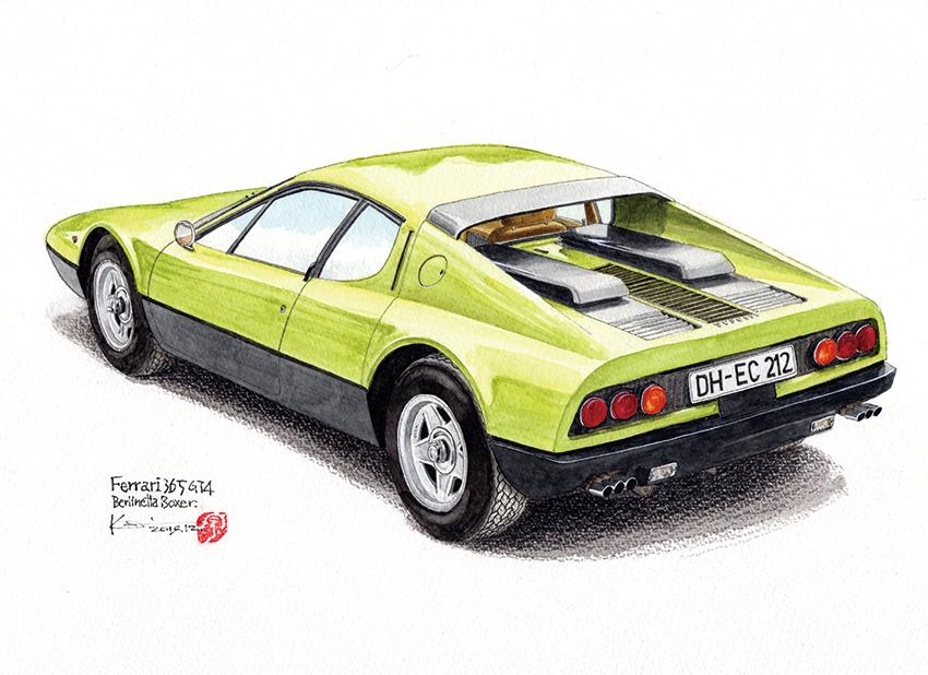 Ferrari365gt4_berlinetta_boxer.jpg