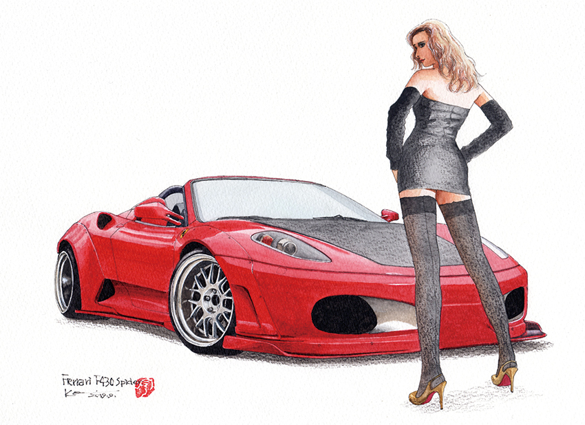 Ferrari_F430_spider.jpg