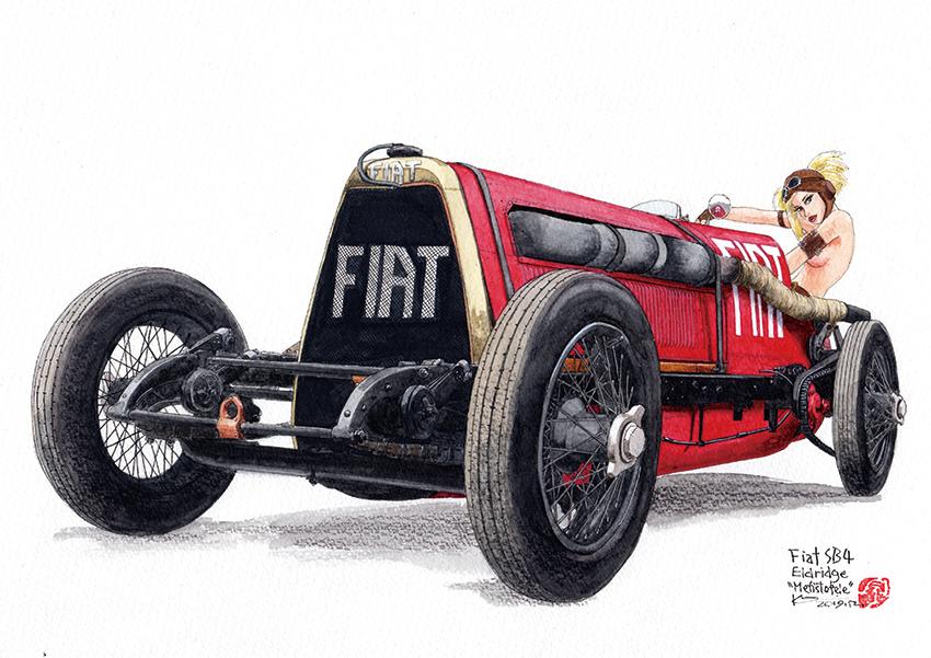Fiat-SB4-Eldridge-Mefistofele1924.jpg