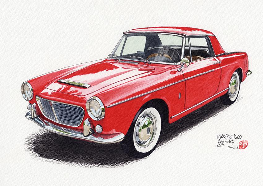 Fiat_1200_Cabriolet.jpg