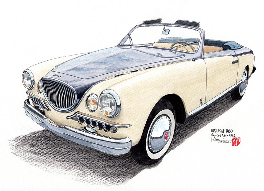 Fiat_1400_Vignale_Cabriolet.jpg