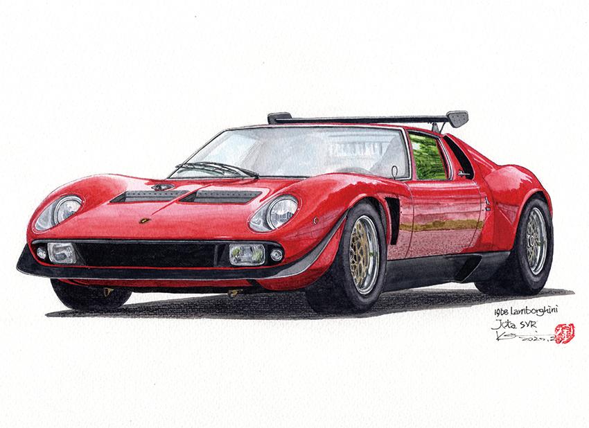 Lamborghini_iota_SVR.jpg