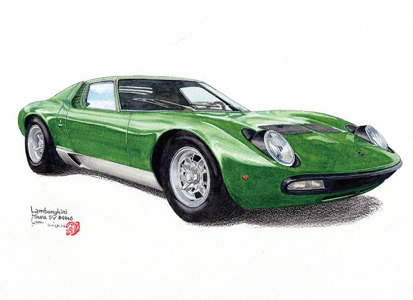 Lamborghini_miura03.jpg