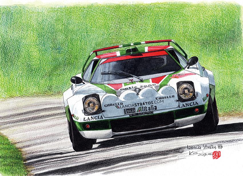 Lancia_Stratos_HF03.jpg