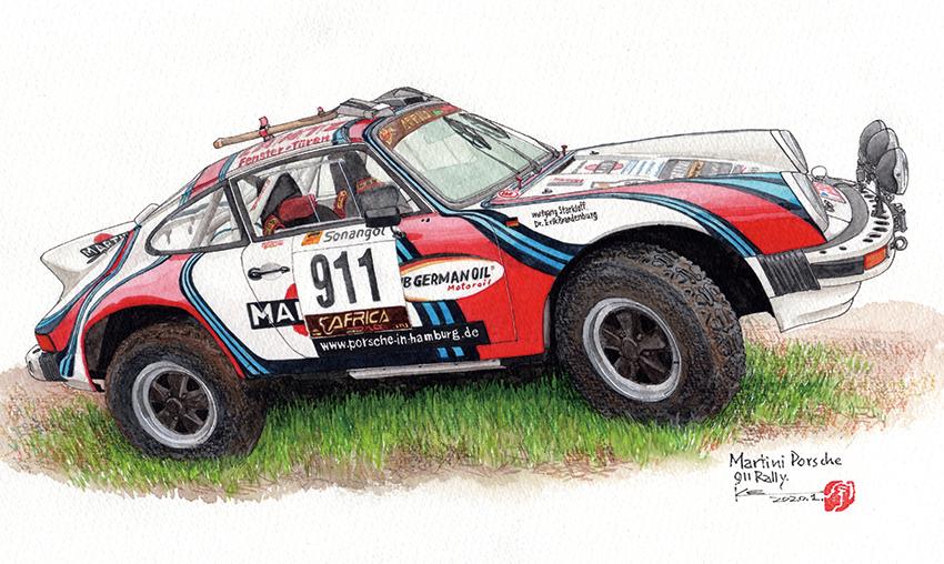 Martini-Porsche911Rally.jpg